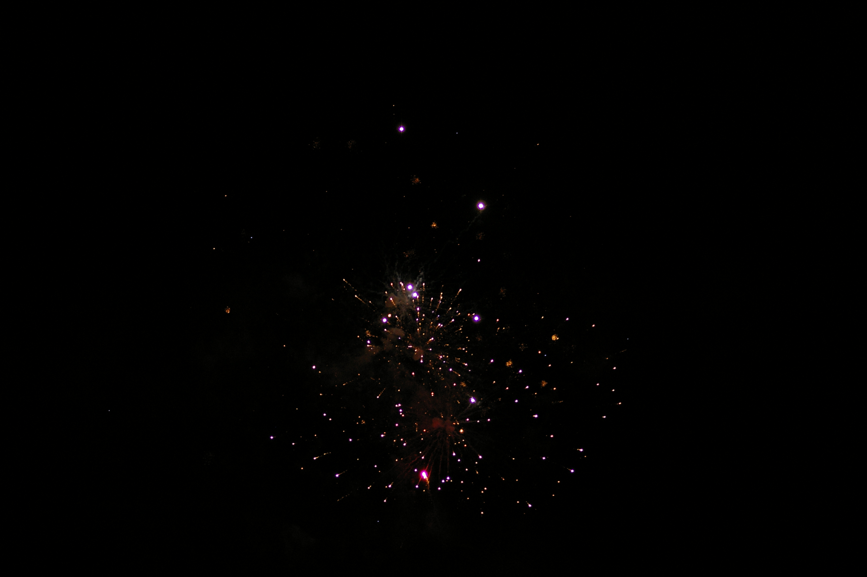 firework light sparkle   Free backgrounds and textures ...