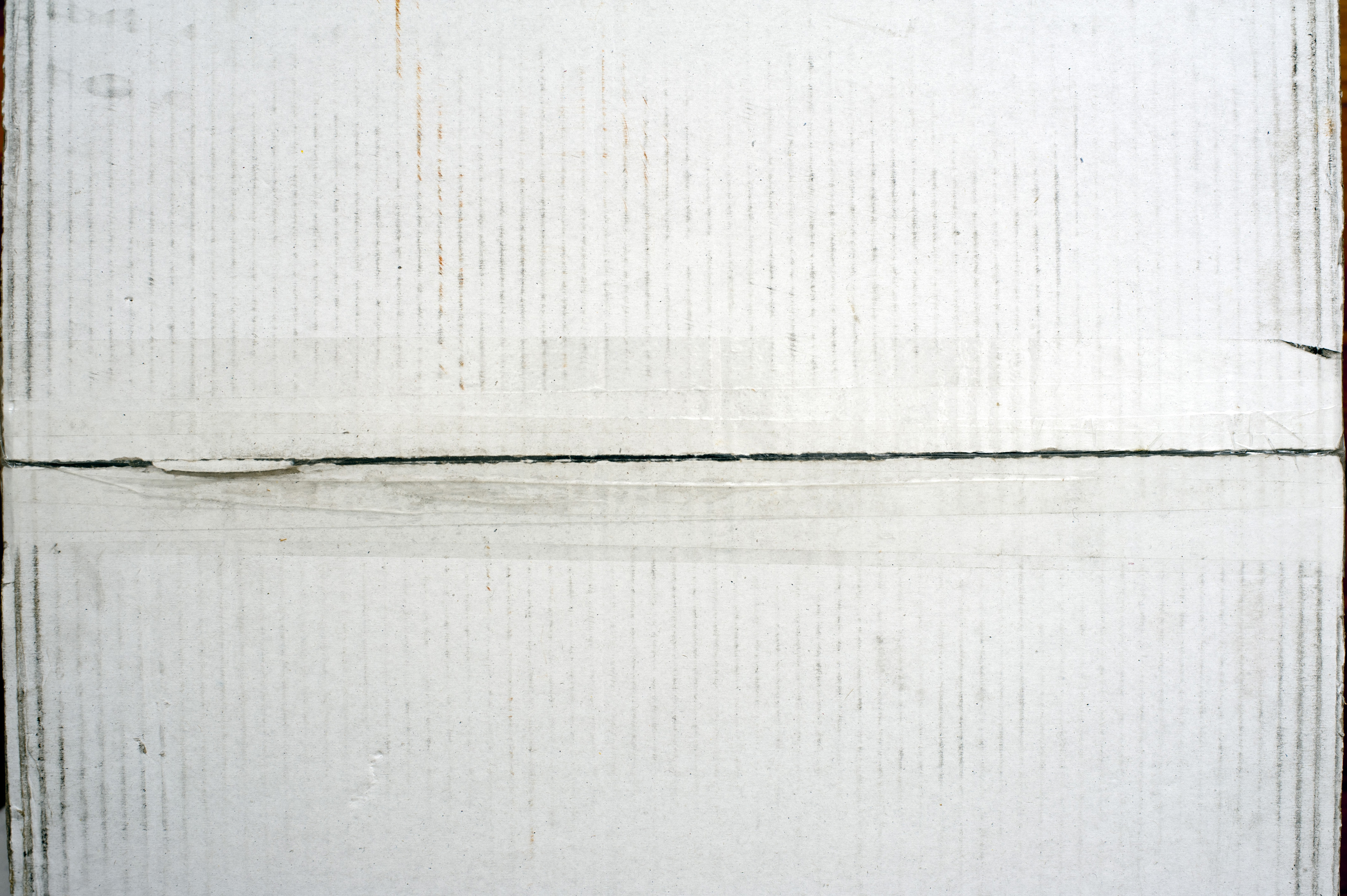 White cardboard background | Free backgrounds and textures | Cr103.com