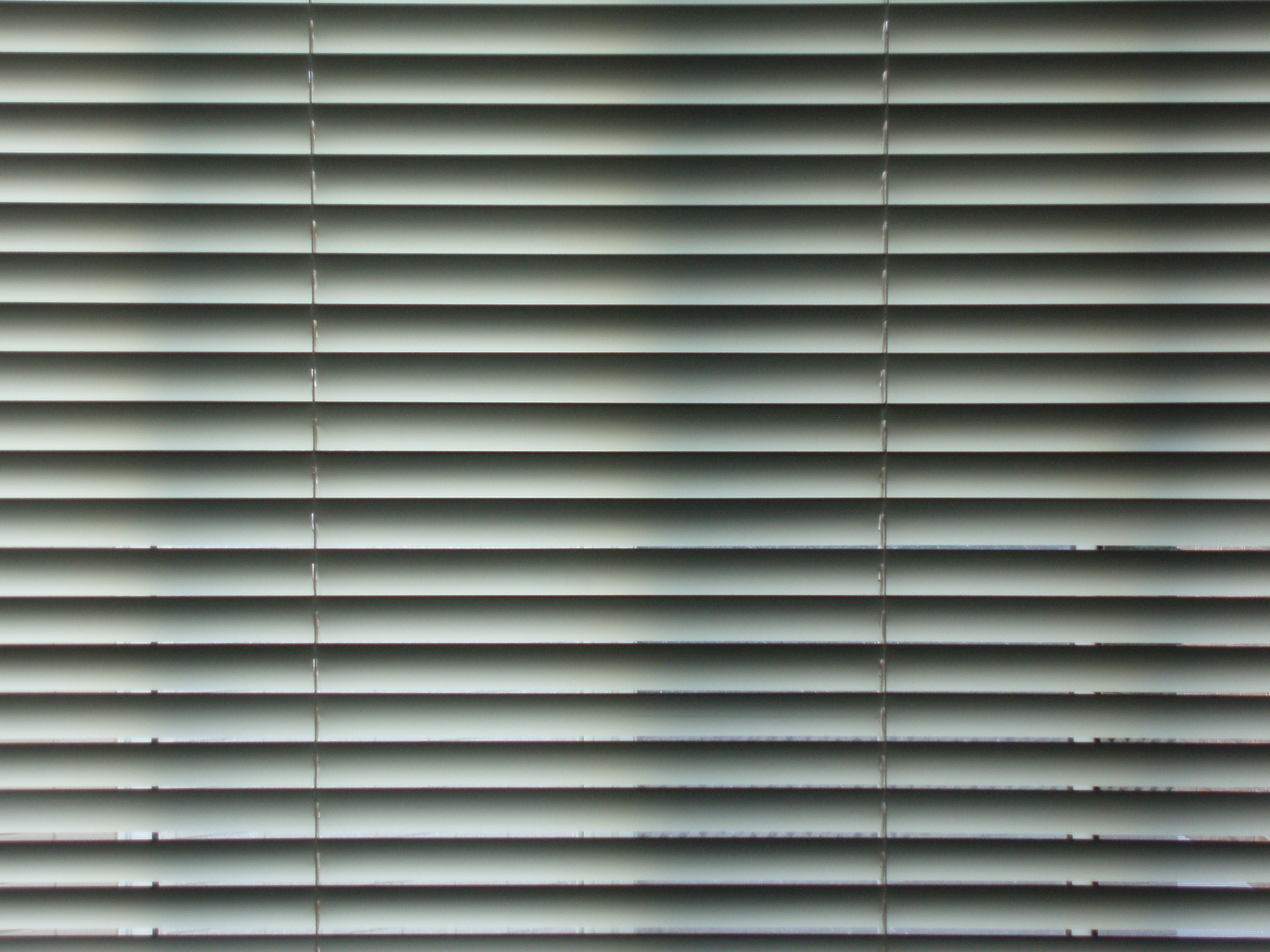 transparent by line en venetianblinds venetian operated on blinds idstein from b systems ann cord product
