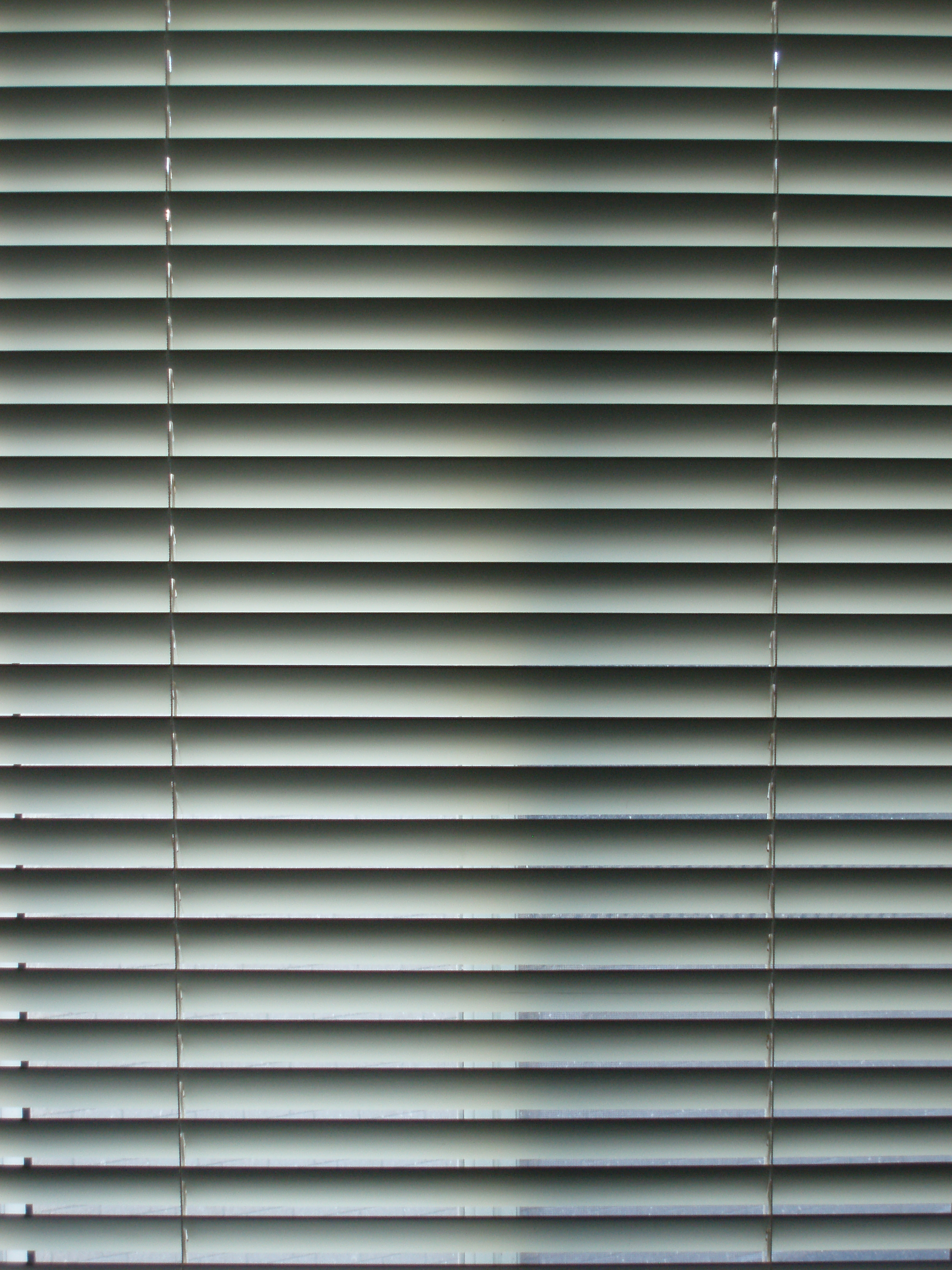 indoor online blinds sheer line product black range on curtains series duel dual roller victory