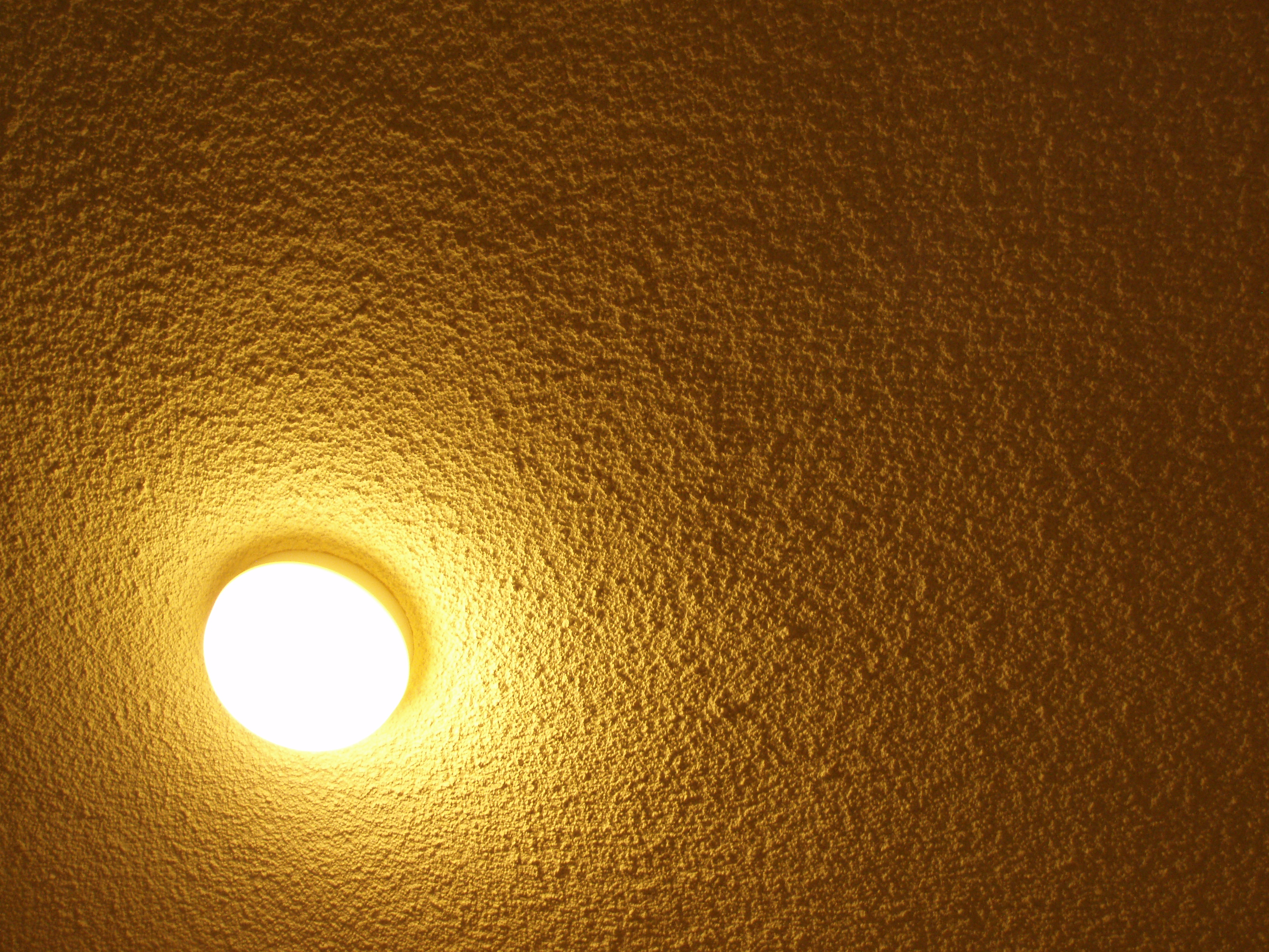 bulkhead ceiling light | Free backgrounds and textures | Cr103.com for Ceiling Lamp Texture  270bof