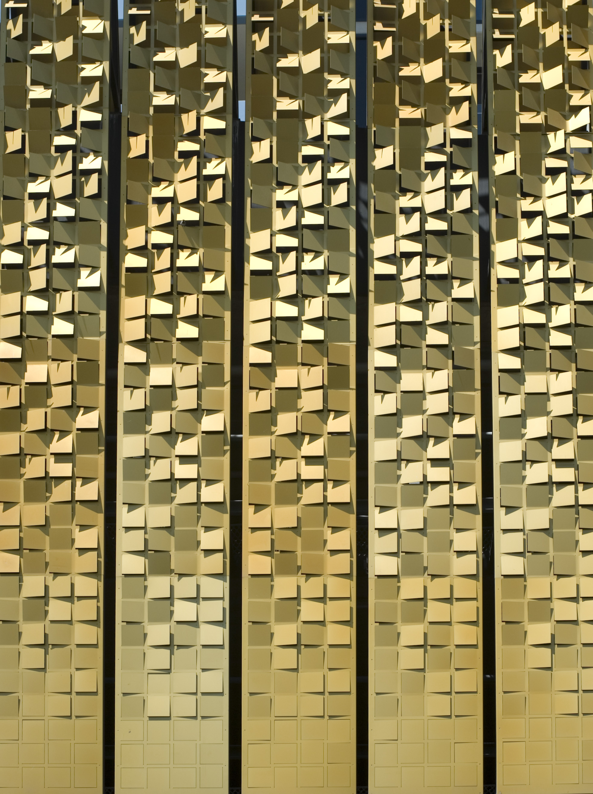 Gold Screen Free Backgrounds And Textures Cr103 Com