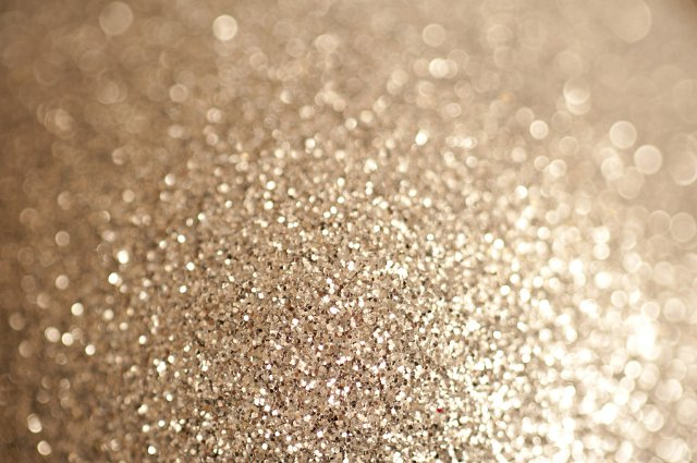 Sparkling Gold Glitter Background | Free backgrounds and ...