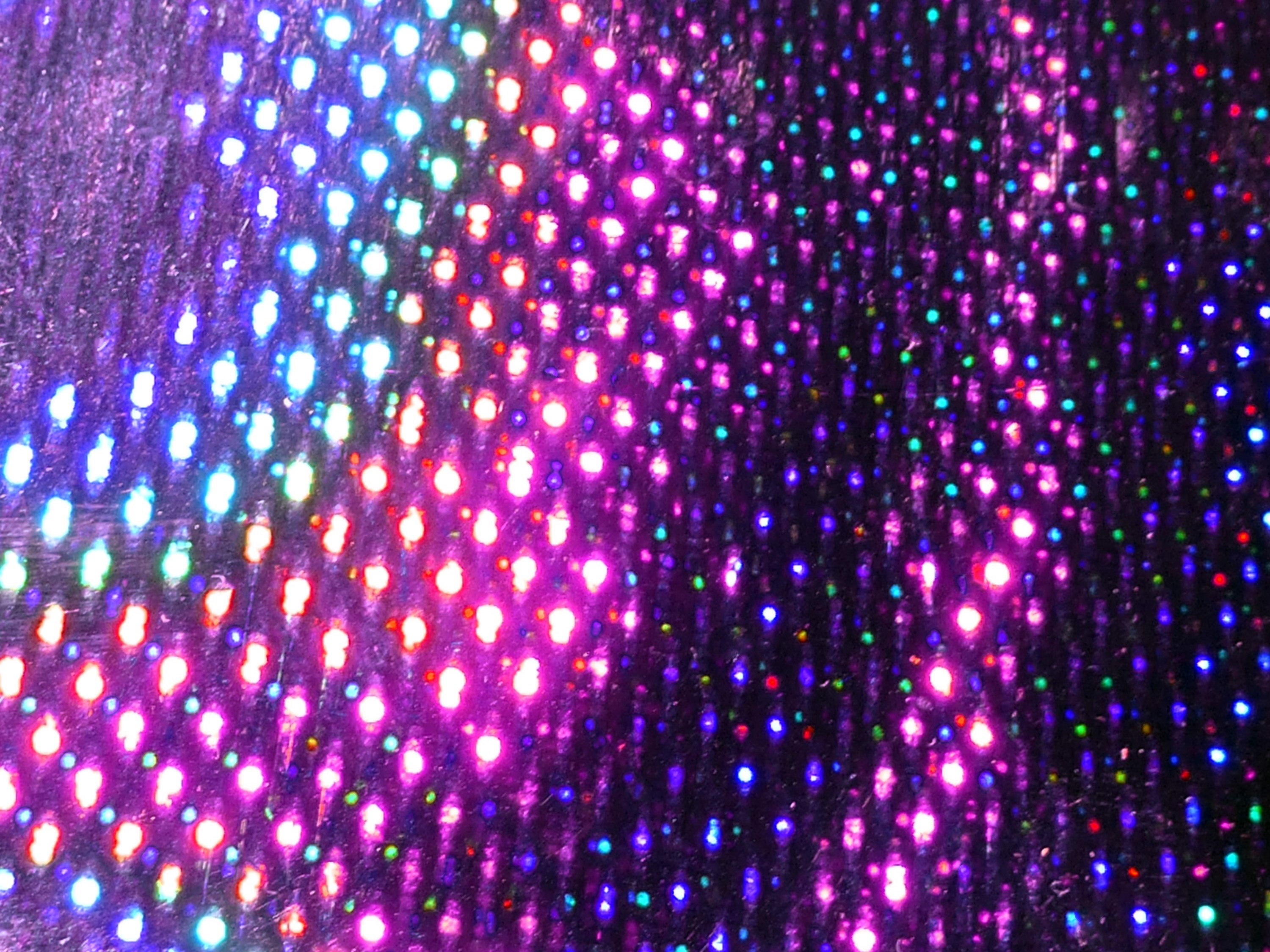 colorful party background with purple and magenta tones