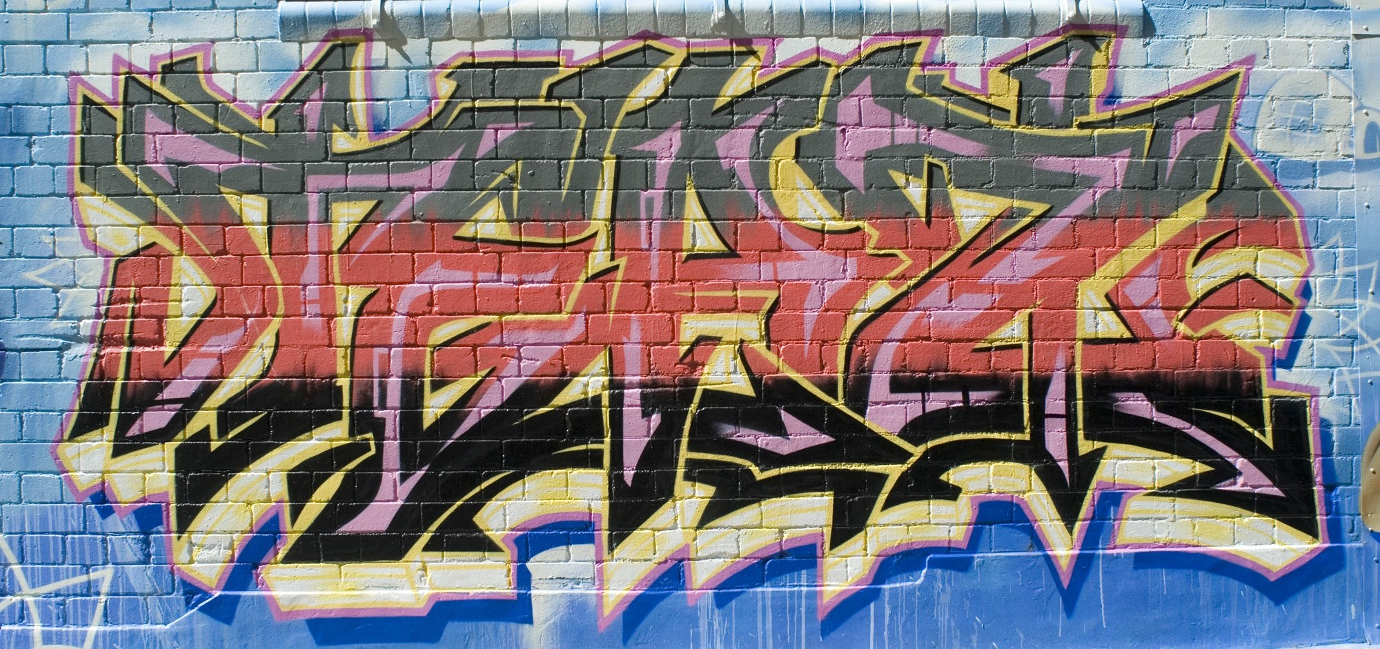 Graffiti And Spray Paint Remover Msds Scrubs