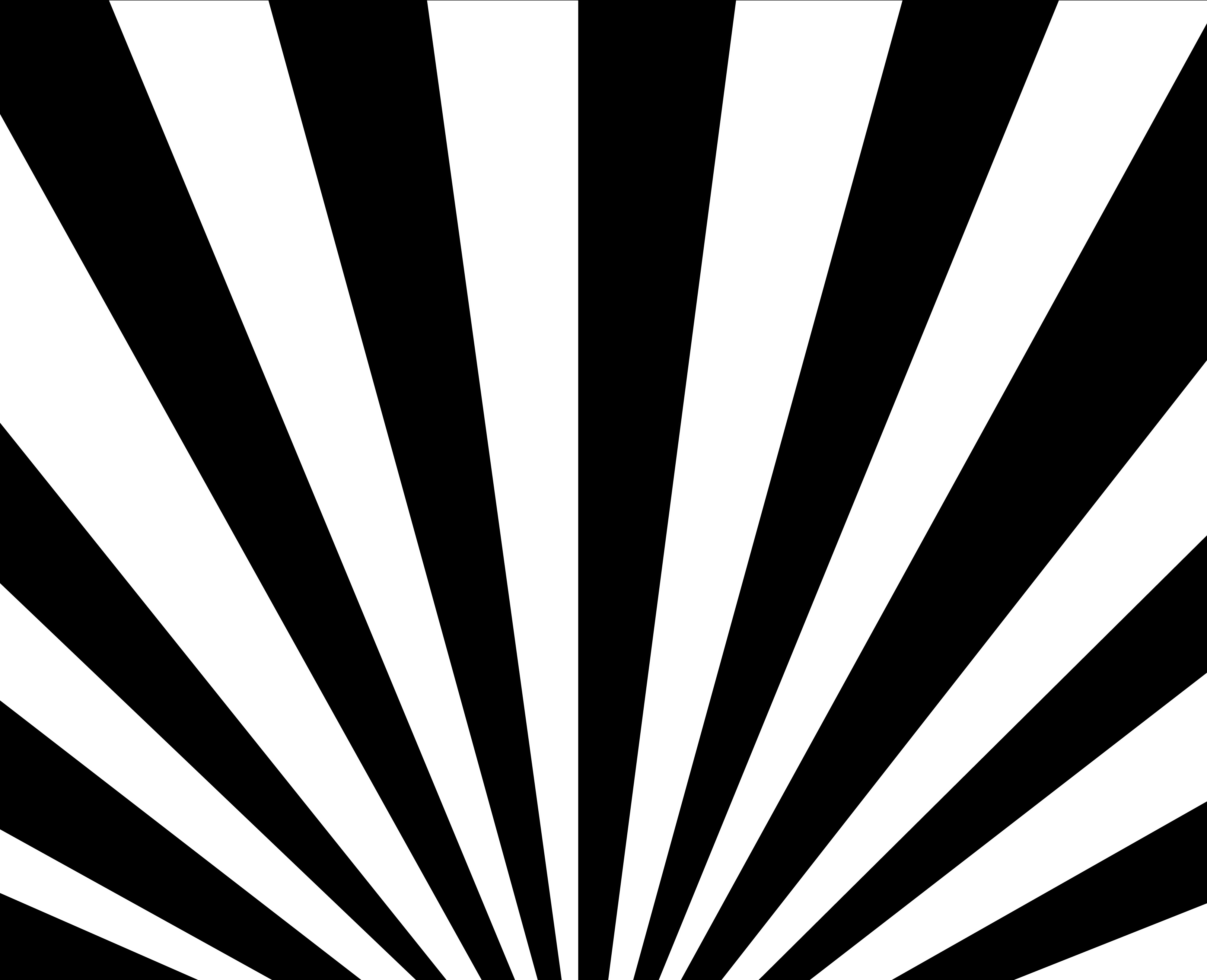 Graphic Designs Backgrounds Black And White