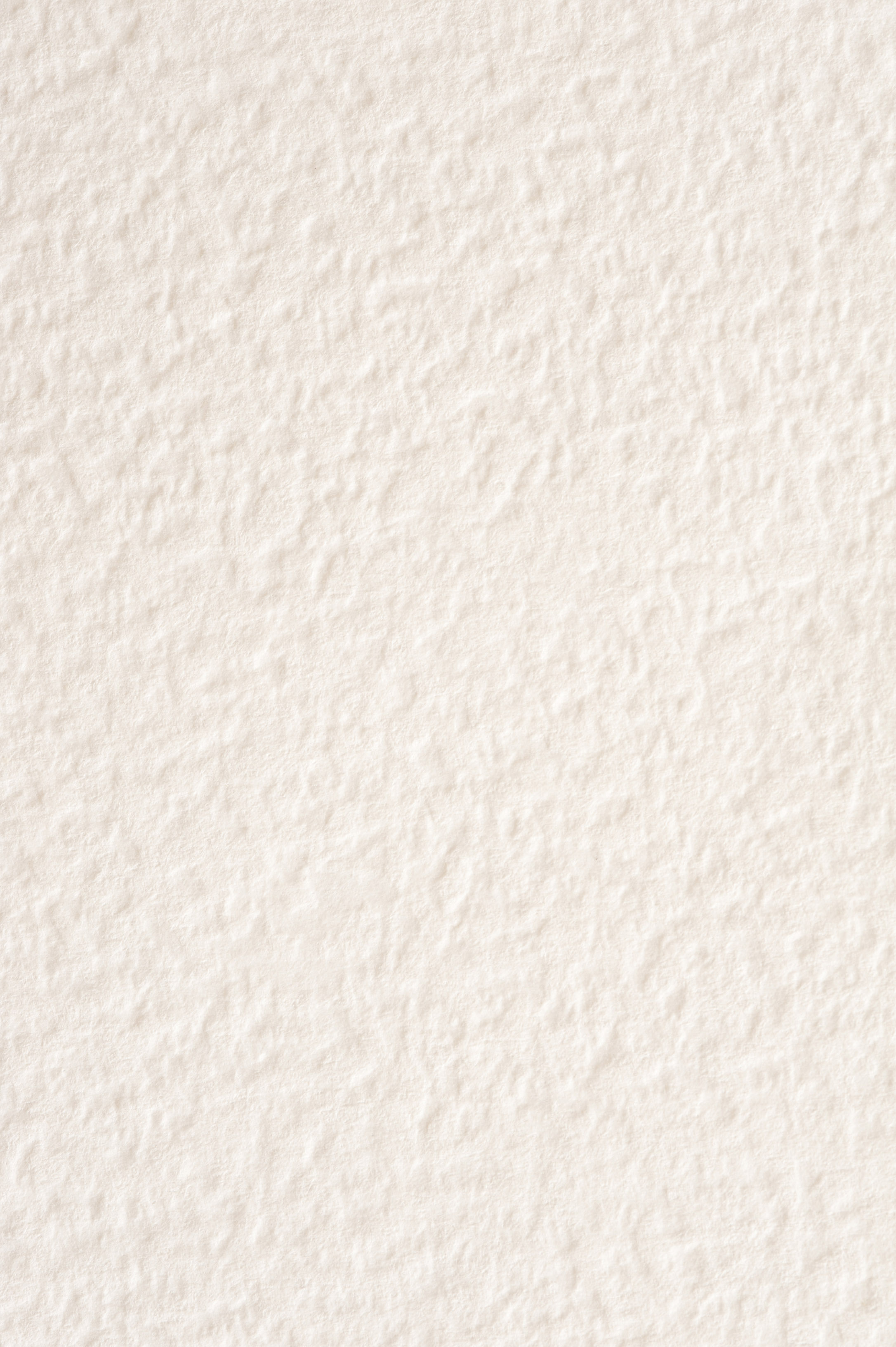 Tant Or Cockle Paper Texture In Off White