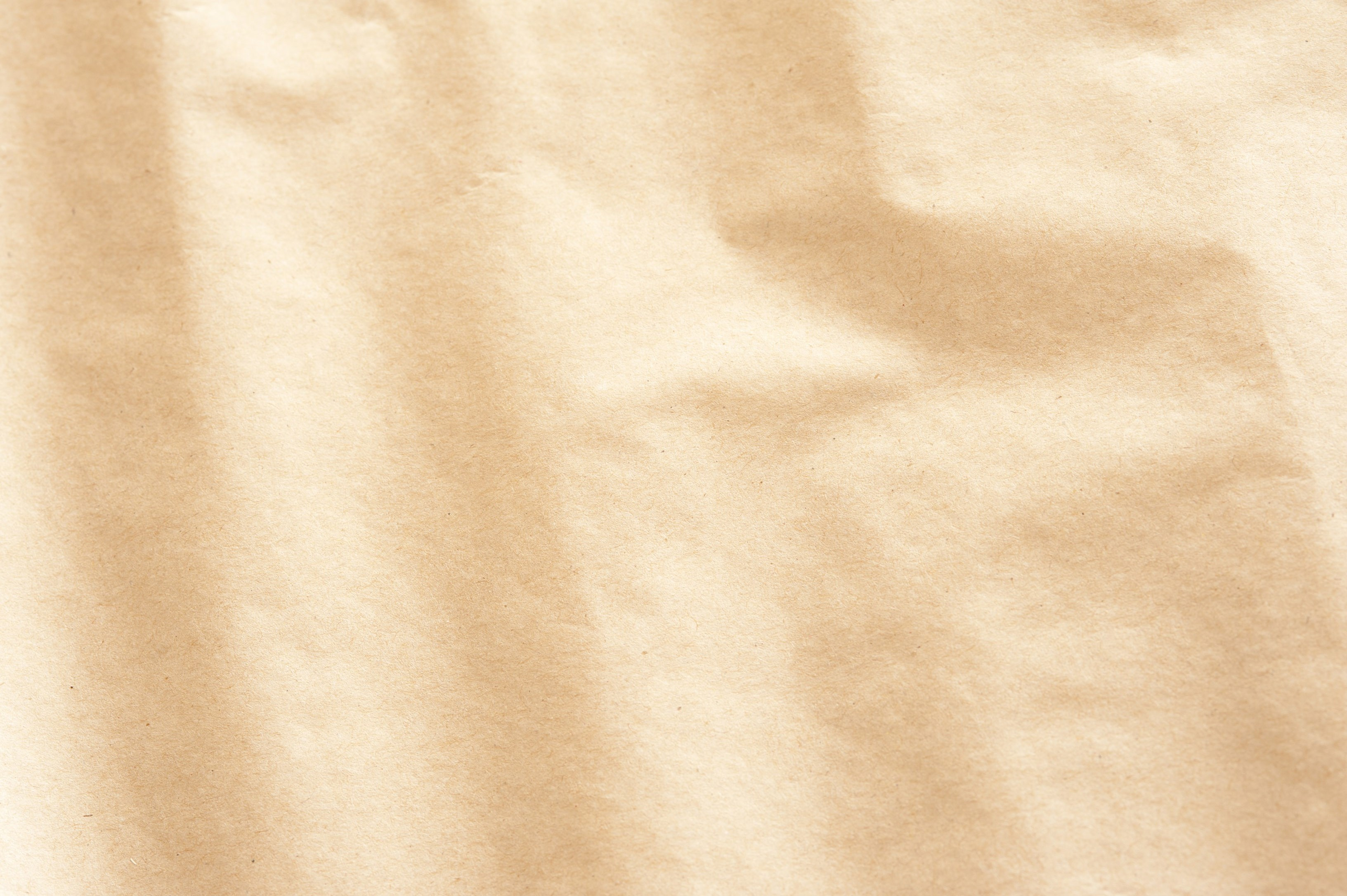kraft paper backing | Free backgrounds and textures | Cr103.com