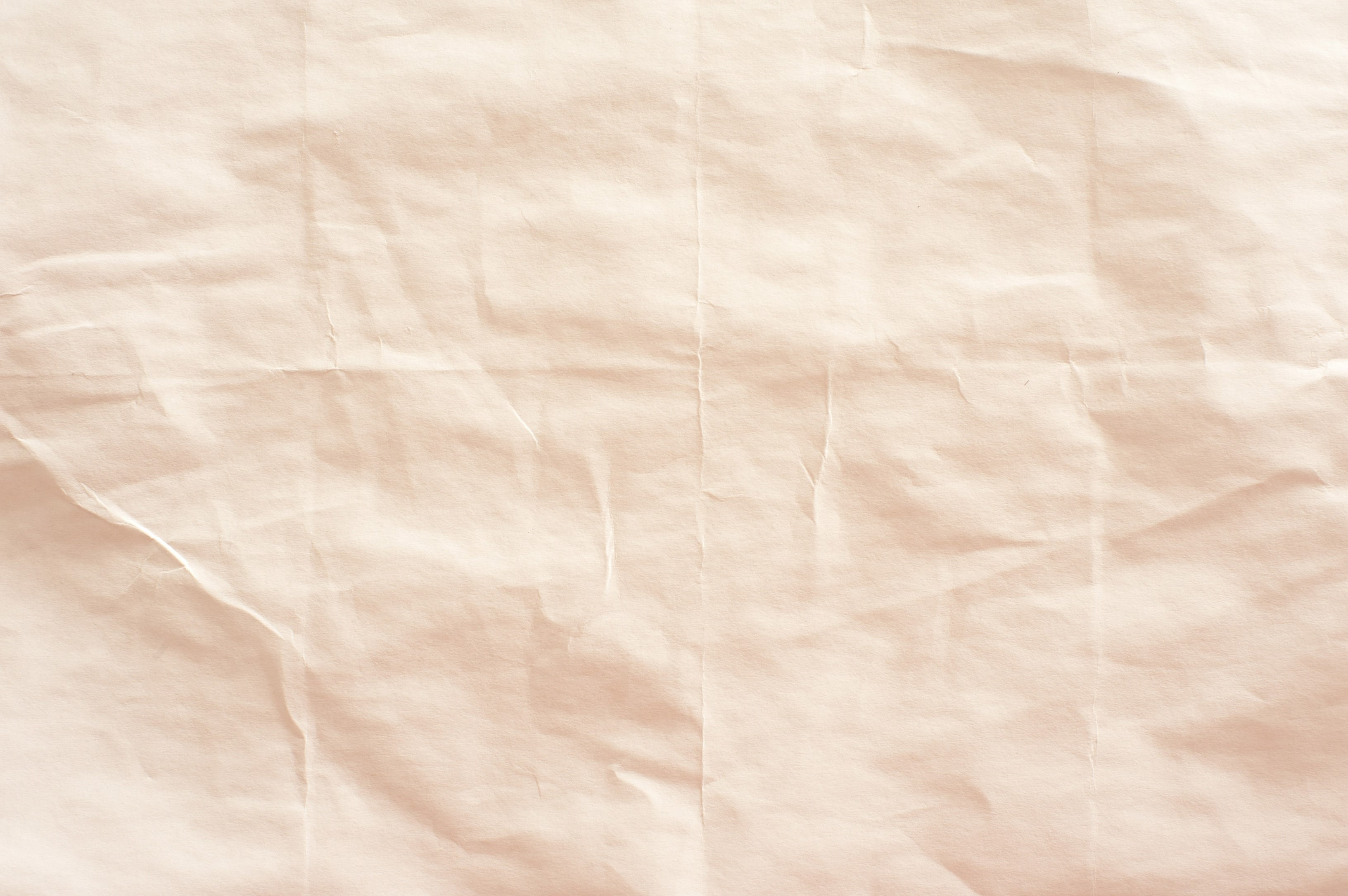 wrinkled paper free backgrounds and textures cr103 com