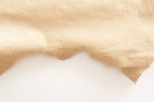 torn paper edge   Free backgrounds and textures   Cr103.com