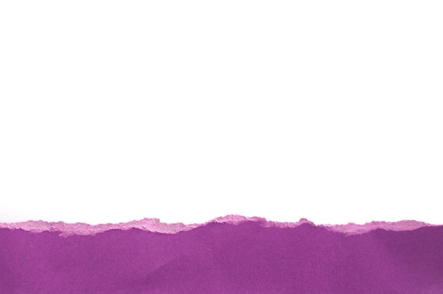 torn purple border | Free backgrounds and textures | Cr103.com