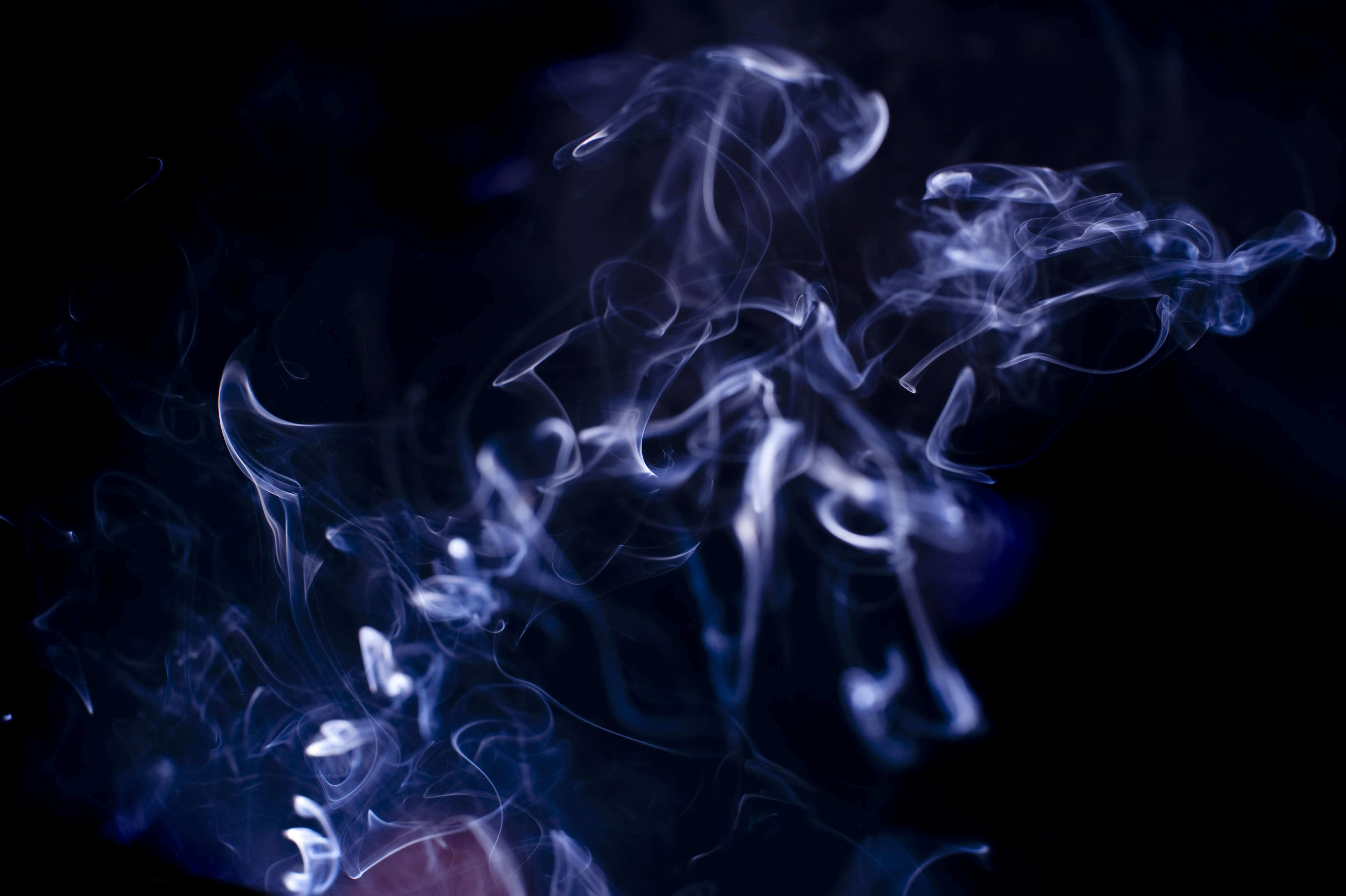 ethereal smoke free backgrounds and textures cr103 com