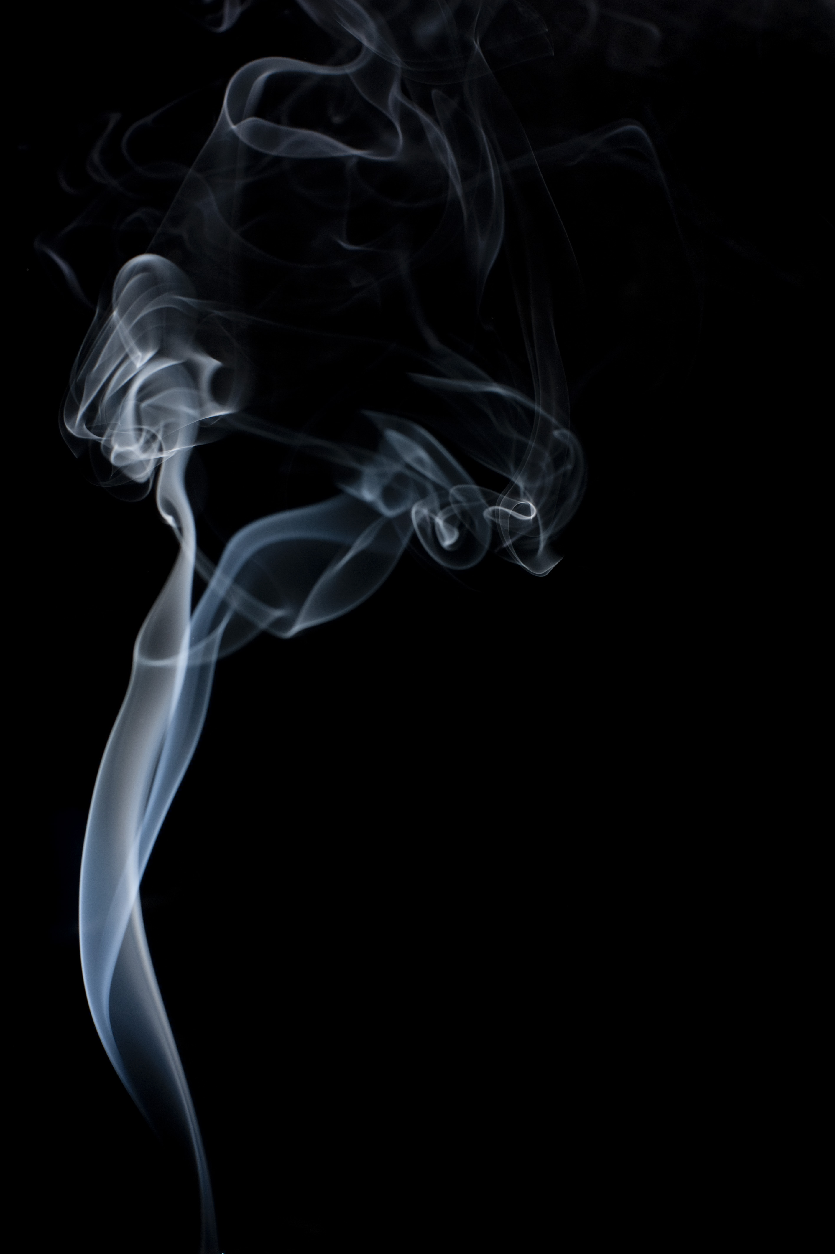 Keywords smoke black background backdrop smoky effect twist effect