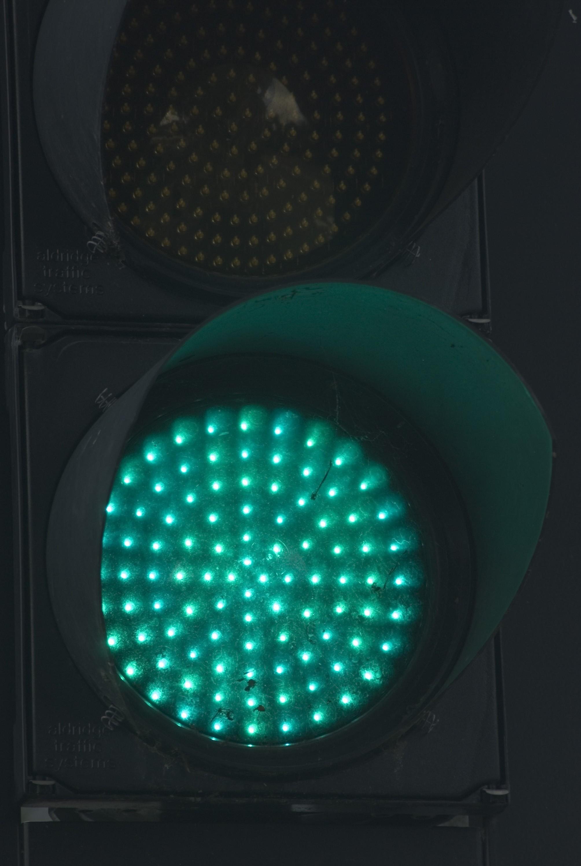 mini product strobe shop lights model amber green led products tools bar custer lighting light