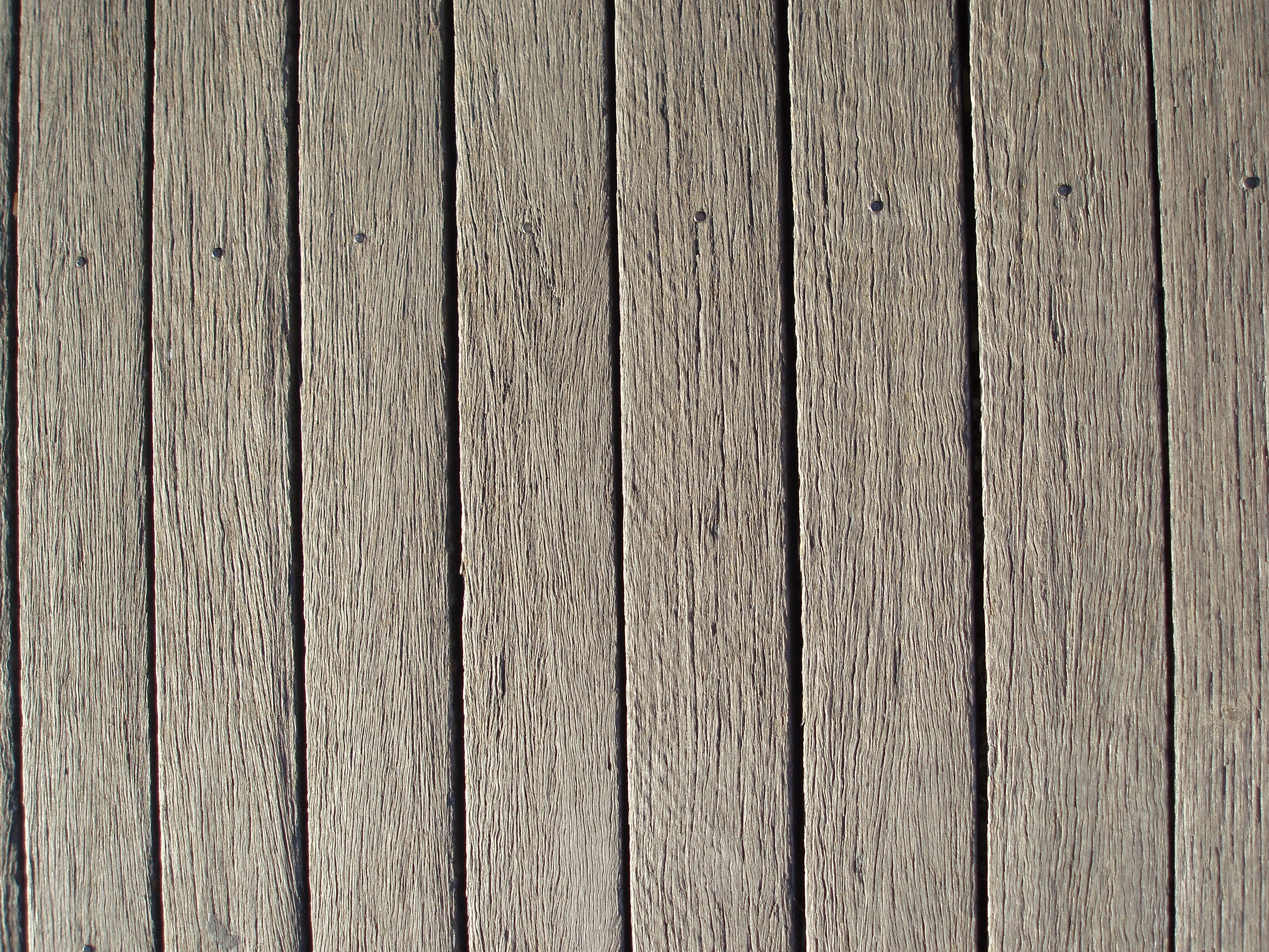 Wood decking planks free backgrounds and textures for Hardwood decking planks