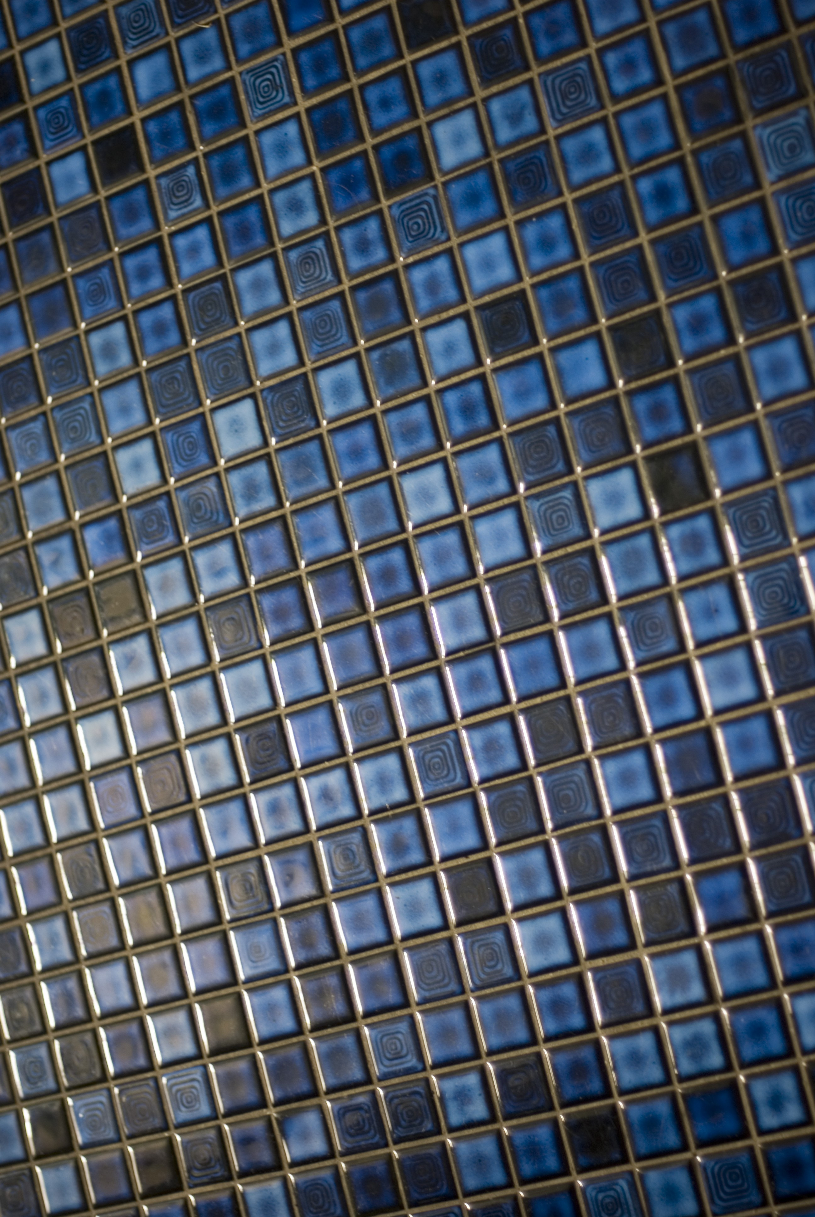 moasic tile floor | Free backgrounds and textures | Cr103.com