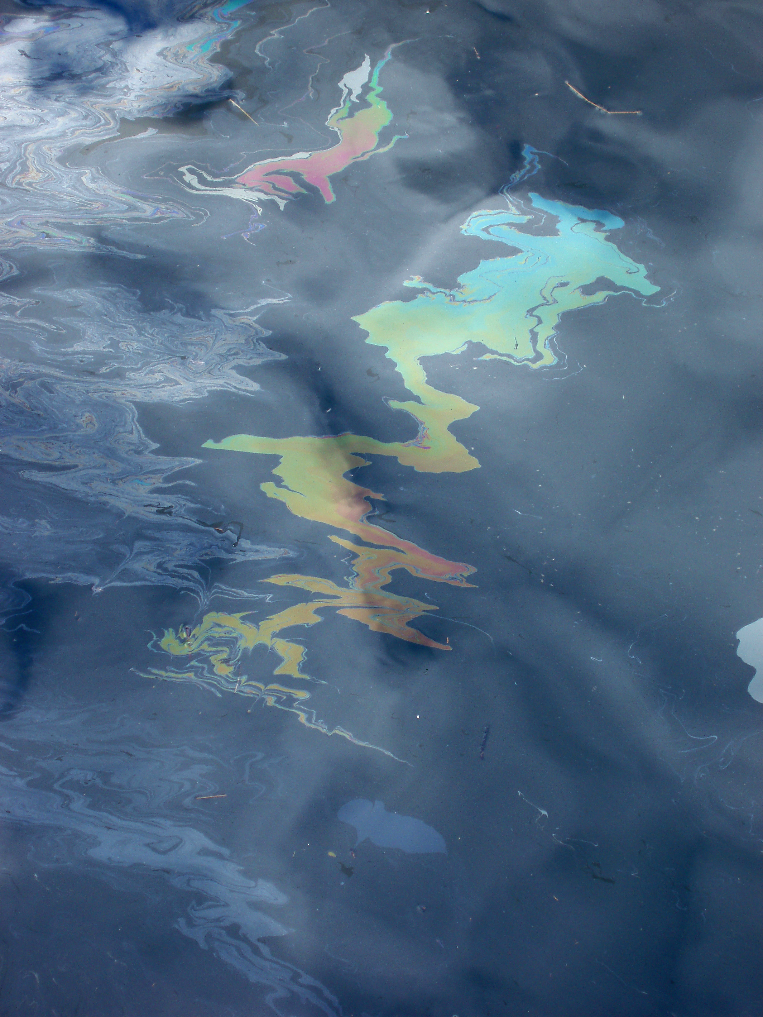 oil slick rainbow | Free backgrounds and textures | Cr103.com