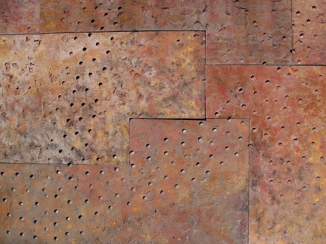 Metal Sheet Artwork Free Backgrounds And Textures