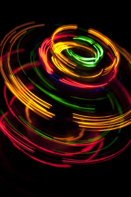 Image Result For Color Circles Cool