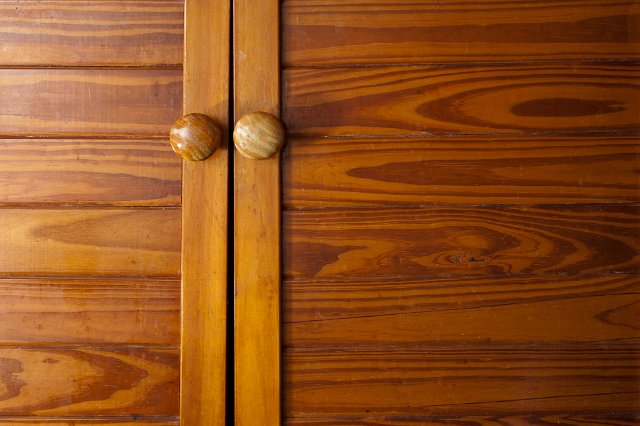 Wood Cabinet Doors Free Backgrounds And Textures Cr103 Com