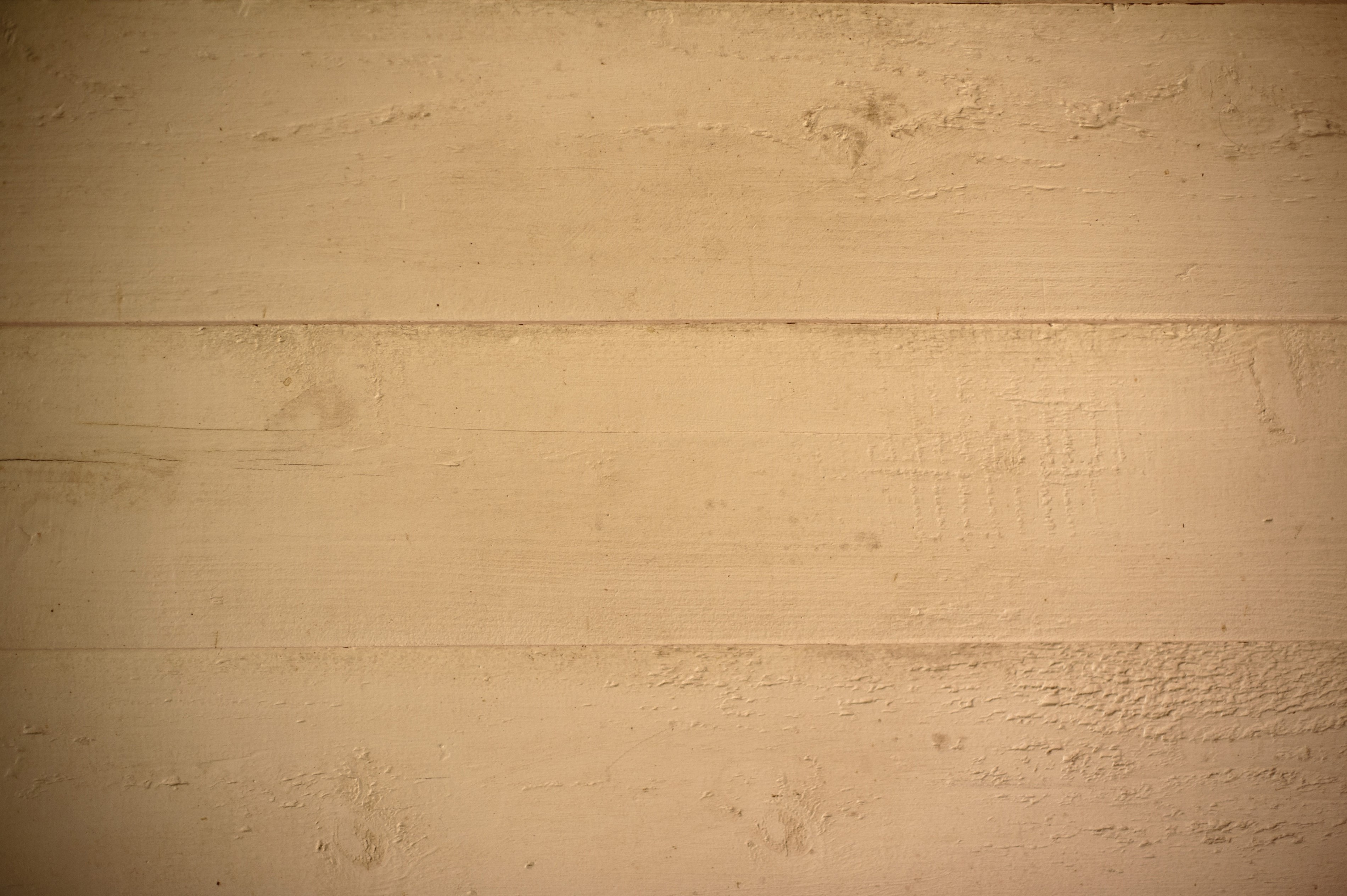 wood weatherboards Free backgrounds and textures Cr103com