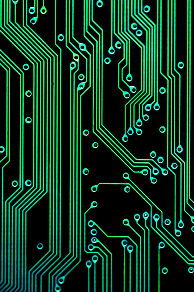 abstract textures background photos free stock images rh creativity103 com Circuit Board Wallpaper 1920X1440 Circuit Board Art