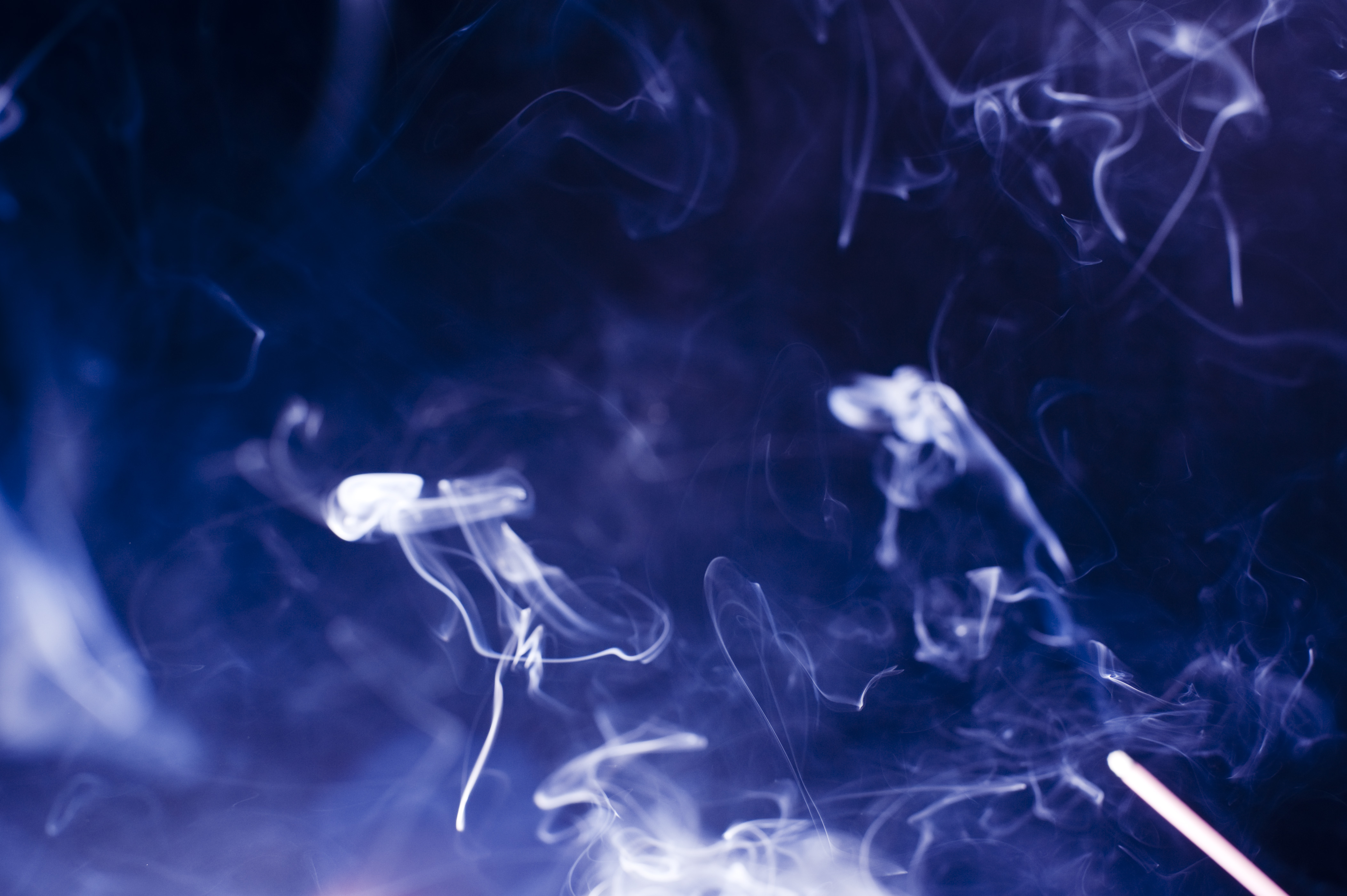 smoke shapes   Free backgrounds and textures   Cr103 com