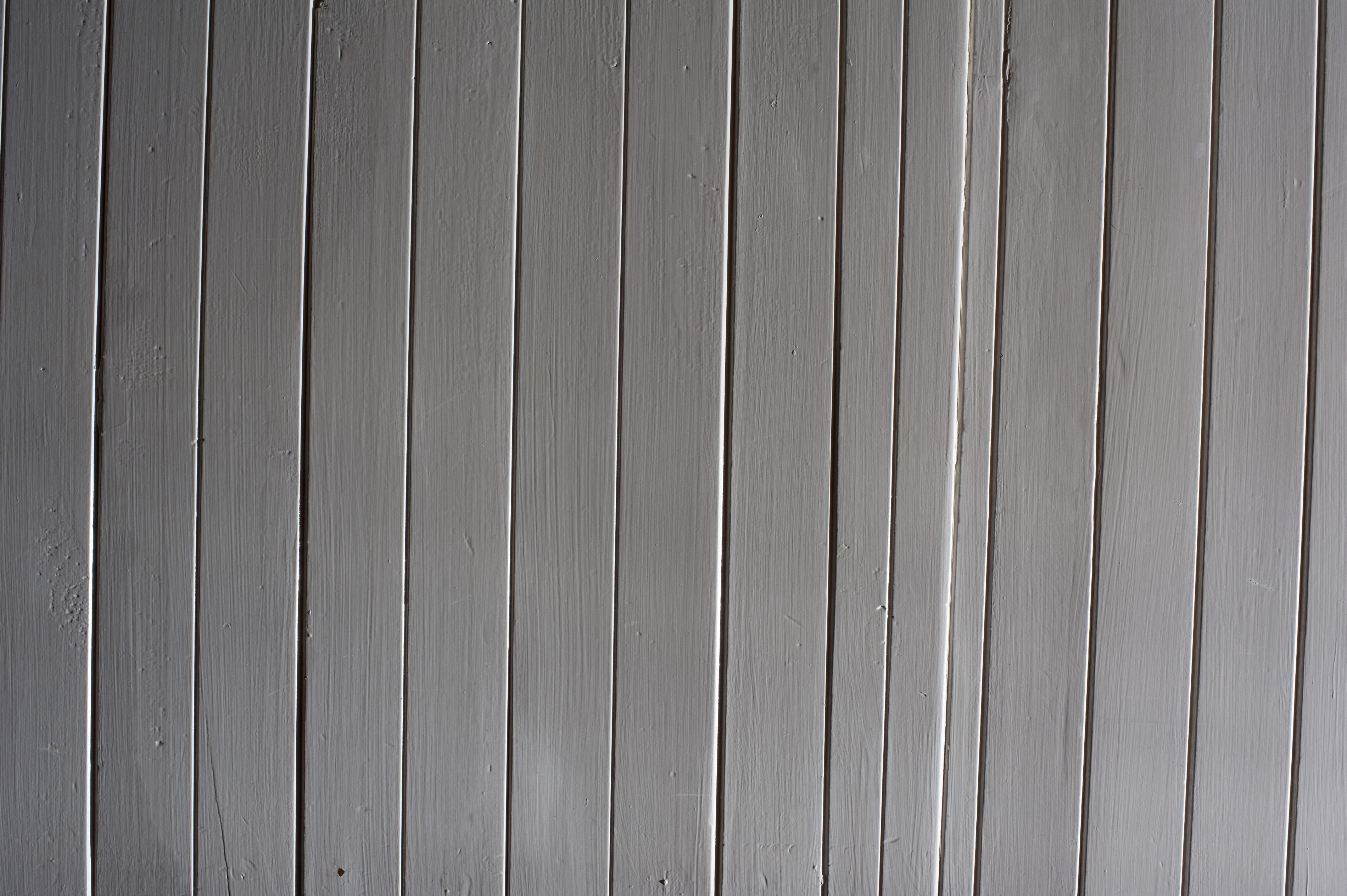 Painted Wood Planks Free Backgrounds And Textures